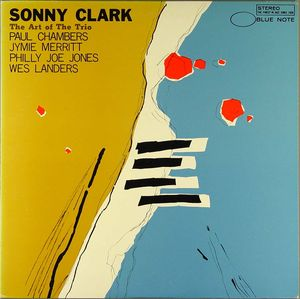 Sonny_Clark___1957___The_Art_Of_The_Trio__Blue_Note_