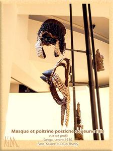 Dogon_Jeune_fille_aux_cauris_profil_VdM