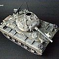 M24 Chaffee PICT0517