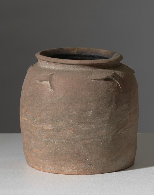 Pot, Vietnam, dynastie des Nguyễn, 19° siècle