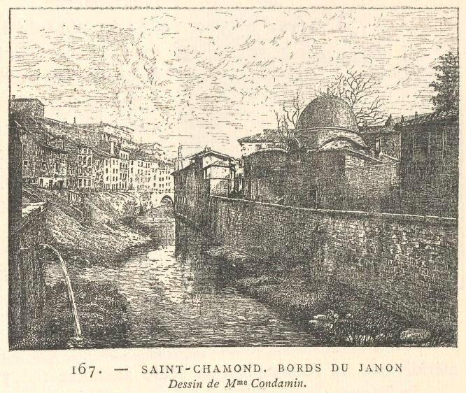 dessin de Boissieu (7)