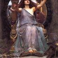 363px-Circe_Offering_the_Cup_to_Odysseus