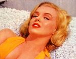 1951_Anthony_Beauchamp_pin_up_relax_020_010_2_c3