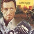 Le convoi de la peur de William Friedkin