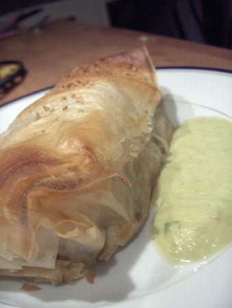 cuisine_333