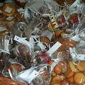 christmas Bazaar 2010