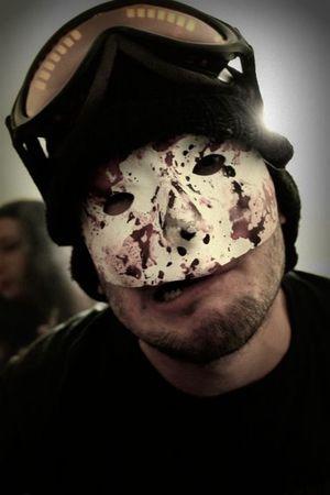 alex_mask