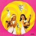 Les demoiselles de rochefort - jacques demy (1967)