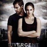 Divergent_film