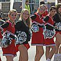 CTW2010_cheerleader2_joerg_birkel