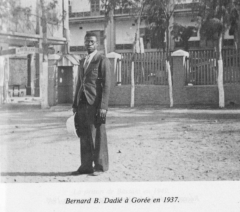 ob_96e033_bd-goree-1937