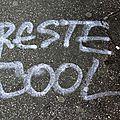 reste cool_1488