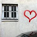 coeur, fenêtre, reflet_1897