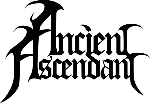 AncientAscendant_logo