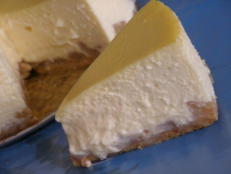cheesecake_poire_amandes_003