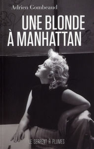une_blonde___manhattan