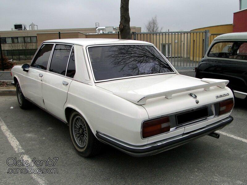 bmw-e3-2800-1968-1975-2