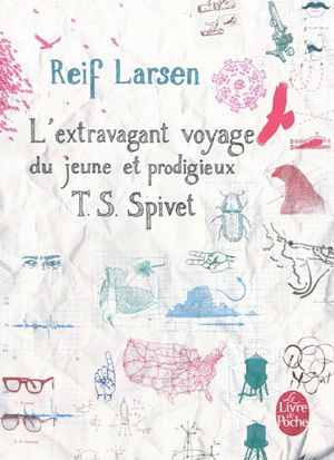 OF T.S.SPIVET PDF SELECTED THE WORKS