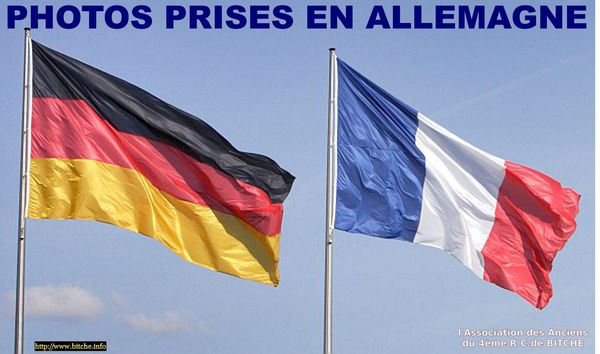 drapeaux_france_all_01