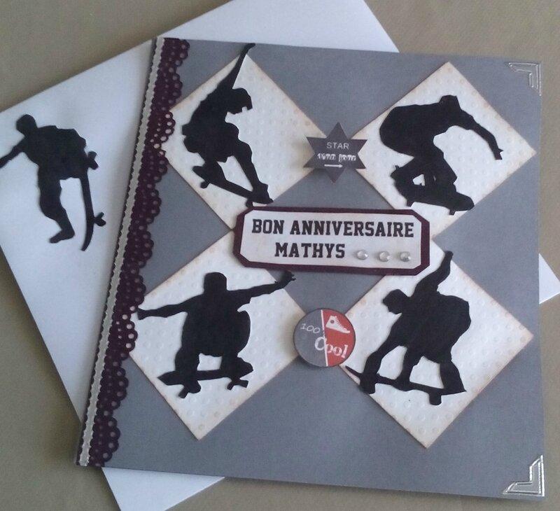 carte anniv Mathys 003