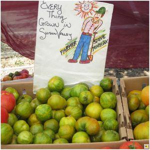 Oxbow Public Market Napa (29)