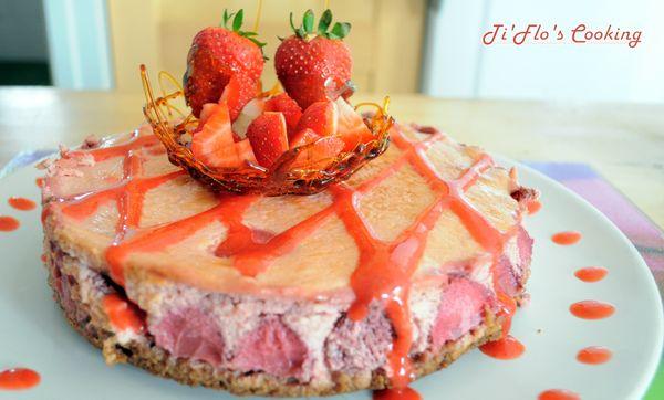 cheesecake-fraise-3