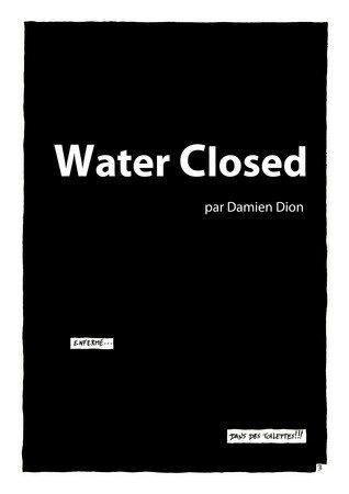 waterclosedpage3