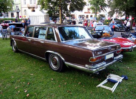 Mercedes_600_de_1968_02