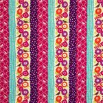 echino-laminate-fabric-Peck-birds-stripes-pink-168428-2[1]