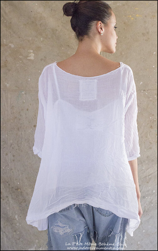 Sadie-Top 198-White-Silk.jpg