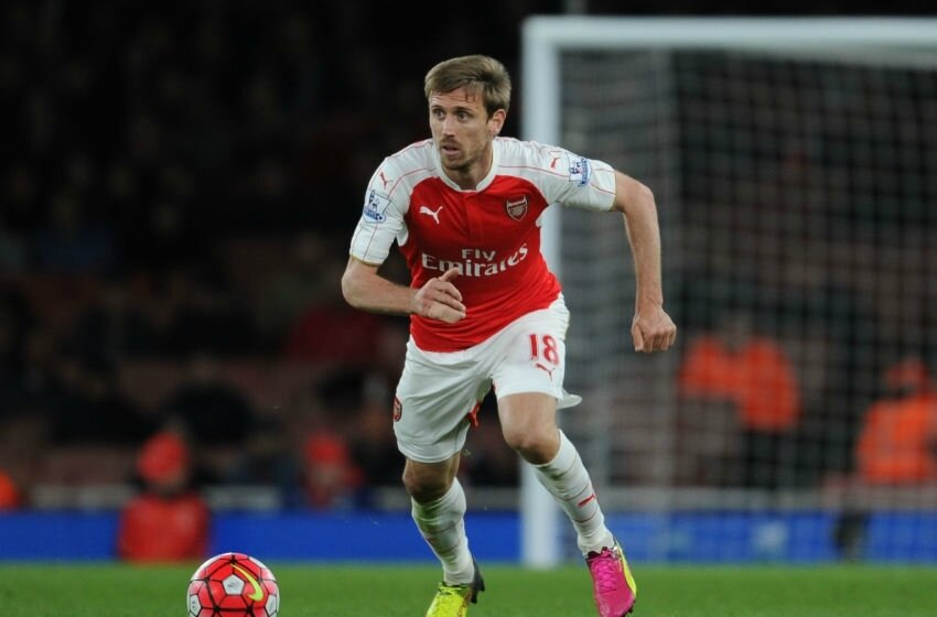 Monreal : A Athletic Bilbao ?