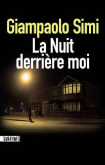 Couverture-Roman-Simi-Nuit-Derriere-Moi