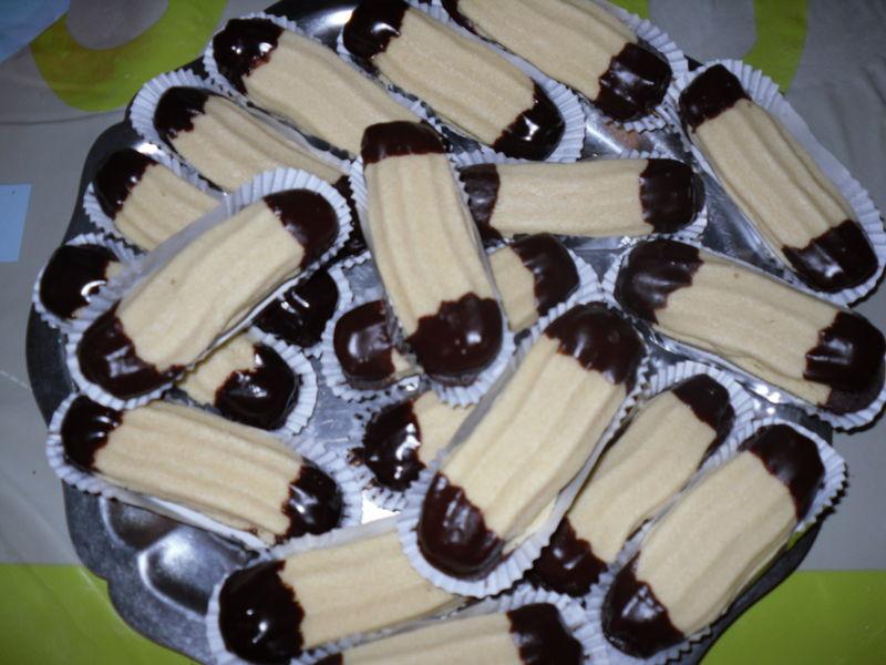 Beliebt Recette gateau pate de chat – Secrets culinaires gâteaux et  QK38