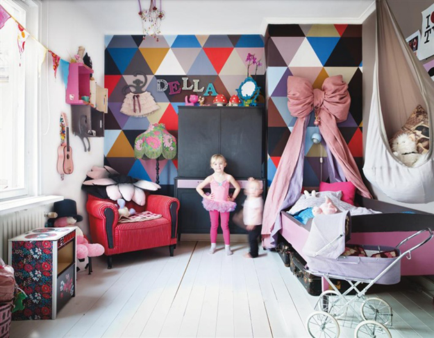 swedish_magazine_Hus_Hem_chambre_dos_family1