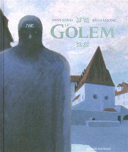 le_golem