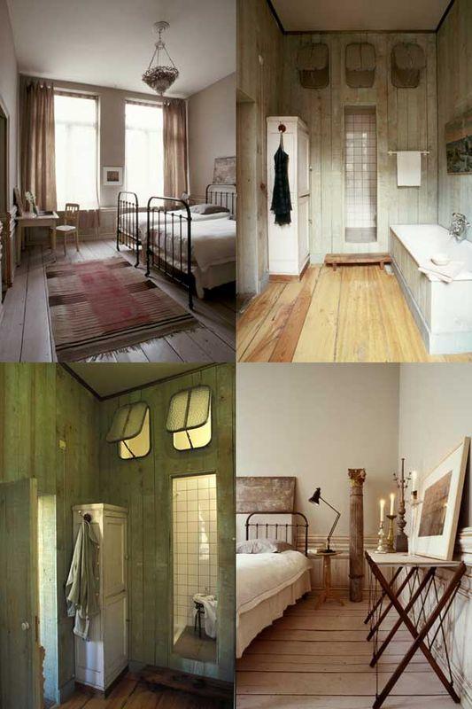 Idee Deco Maison De Charme. Best Idee Deco Maison Montreuil Idee ...
