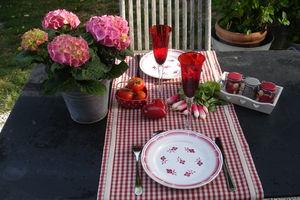 Rouge cerise (4)