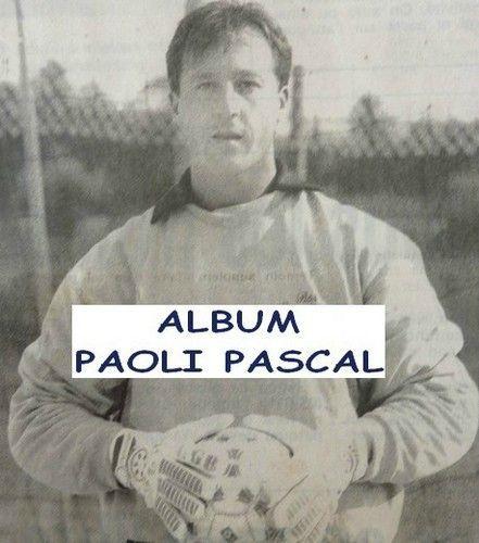 064 Paoli P 1995 1996