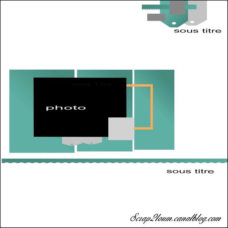 Realisation_du_10-05-15