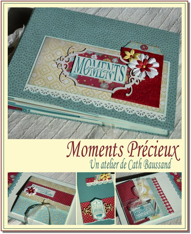 Moments-Precieux1
