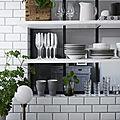 Hemma-hos-Louise-Ljungberg_3_2-700x905