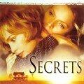 Secrets 1997