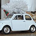 Windows-Live-Writer/Christmas-tree_1116B/DSCN3680_thumb