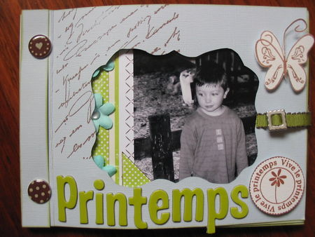 Mini_Album_printemps_001