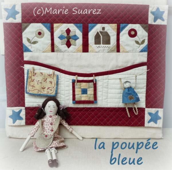 la_poupee_bleue_pp_flou