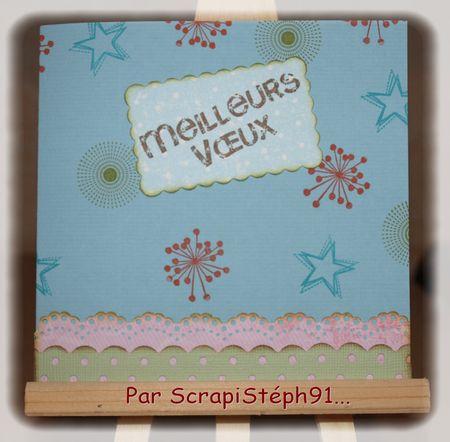 Mon_blog___carte_voeux_2010___1