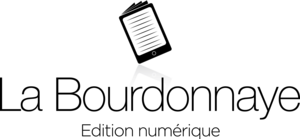logo-fond-blanc