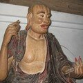 10. Kapimala Tay Phuong (détai 1l).