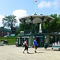 Vieux Québec Downtown AG (401).JPG