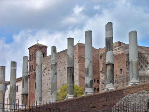 Forum_Romanum_8